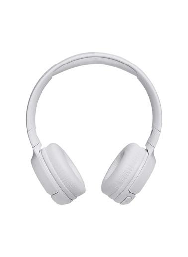 JBL Bluetooth Kulaklık Beyaz